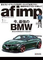afimp_1901