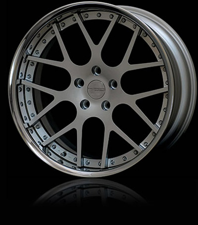 Hf C7 Hyper Forged Wheels Official Site